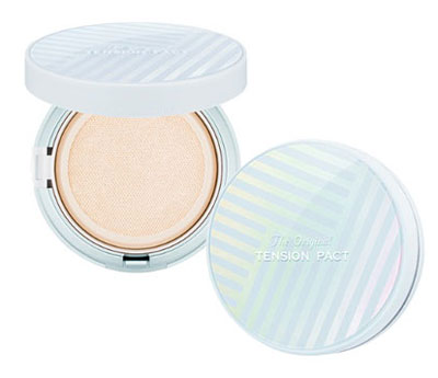 2-missha-the-oiginal-tension-pact-tone-up-glow-21