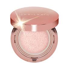5.april skin pink cushion
