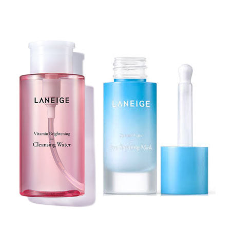 Laneige-2017S-New-Products