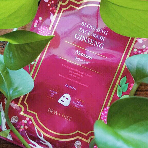 rosa-dewytree-ginseng-thumb-package