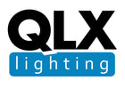 QLX Lighting