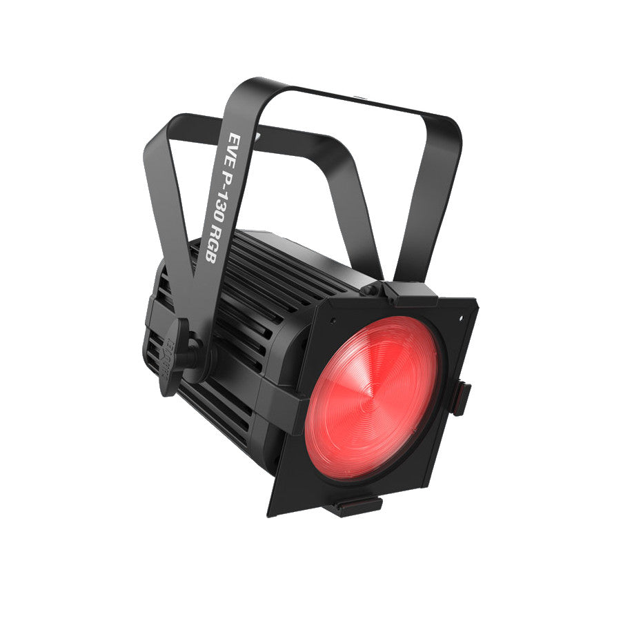 Chauvet DJ Eve P-130 RGB Right