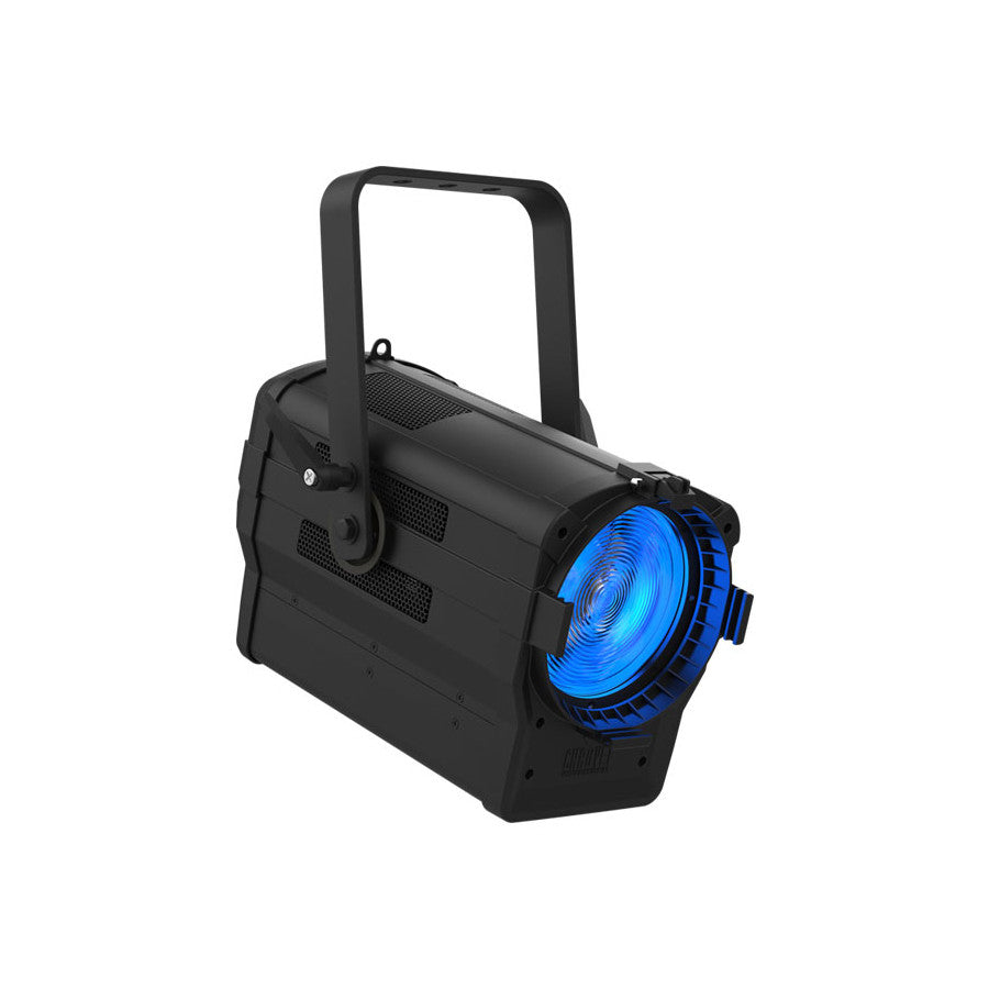 Chauvet Ovation F-415FC Right