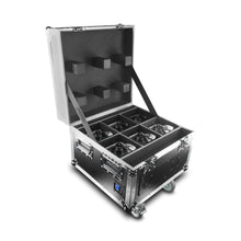 Load image into Gallery viewer, Chauvet Well Fit Case