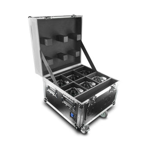 Chauvet Well Fit Case