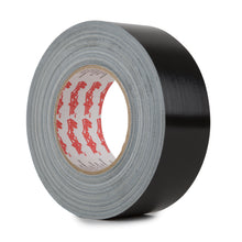 Load image into Gallery viewer, Le Mark Magtape Original Gloss Gaffer Tape