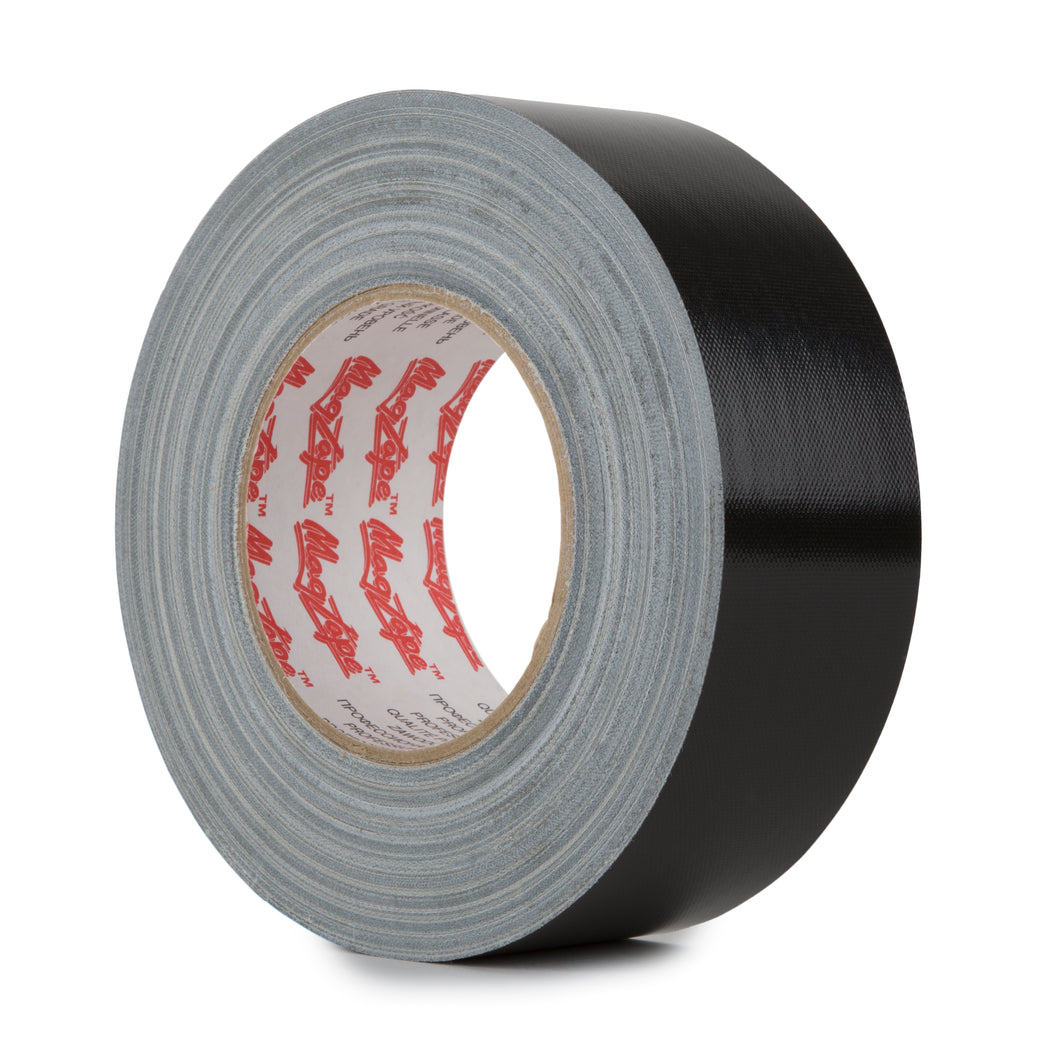 Le Mark Magtape Original Gloss Gaffer Tape