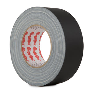 Le Mark Magtape Matt 500 Gaffer Tape