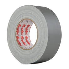 Load image into Gallery viewer, Le Mark Magtape Matt 500 Gaffer Tape