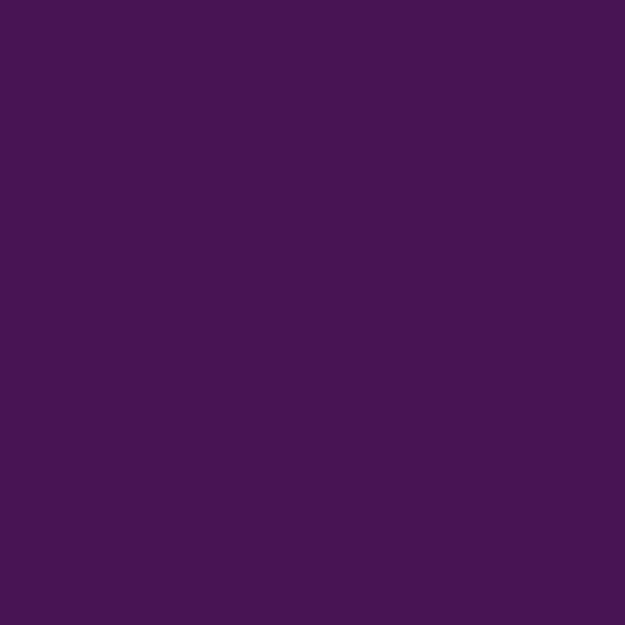 5979 Supersat Purple