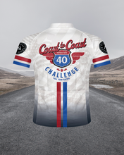 Load image into Gallery viewer, Primal Cycling Jersey