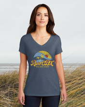 Load image into Gallery viewer, Ladies Tee - OBX
