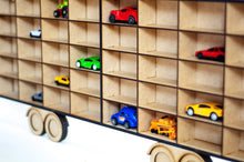 Load image into Gallery viewer, Toy Car Truck