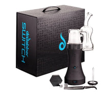 Load image into Gallery viewer, Dr. Dabber Switch Desktop Vaporizer