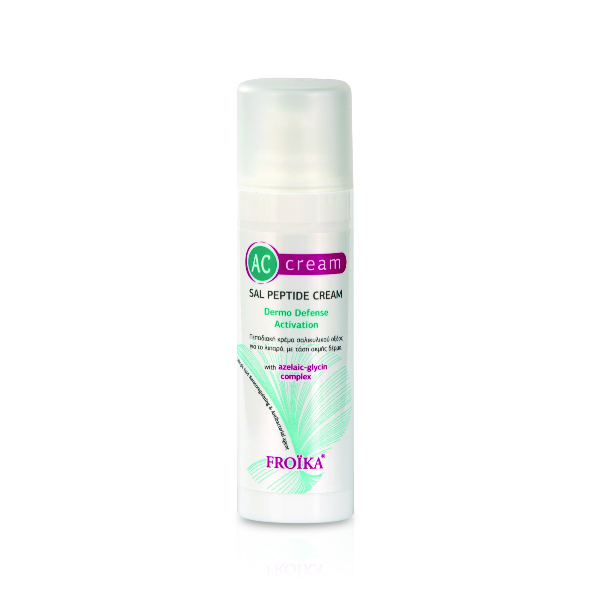 Froika AC Peptide