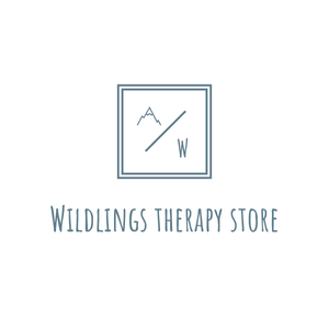 Wildlings therapy store