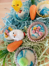 Load image into Gallery viewer, Mini Easter Sensory Play Kit