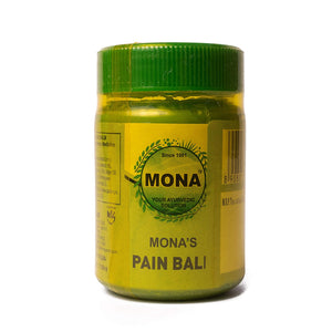 MONA LAB -Pain Balm