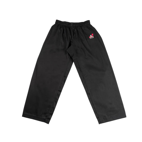 10015 Training Karate Pants