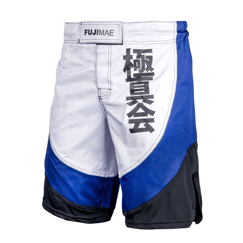 10161  PROWEAR KYOKUSHIN SHORTS. REAL FIGHTING