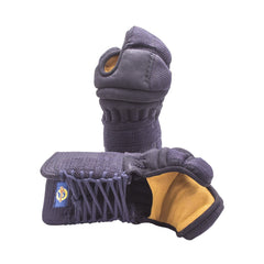 11233 Kote (Kendo Gloves)