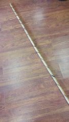 40654 Bo Made From Philippine Rattan Wood 183cm