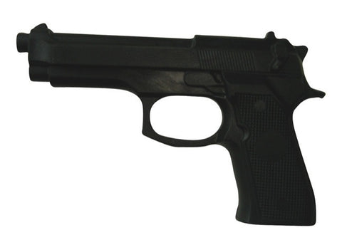 40136 Training Pistol