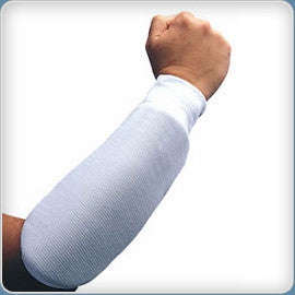 US925 Forearm Guard