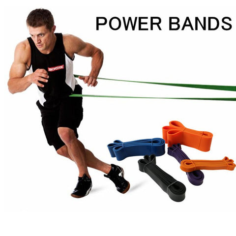 POWERBAND Power Bands