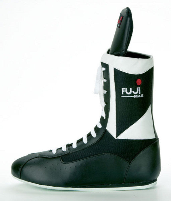 30836 Power Boxing Boot