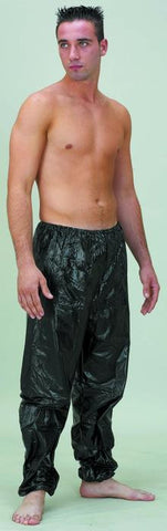 Sauna Trousers