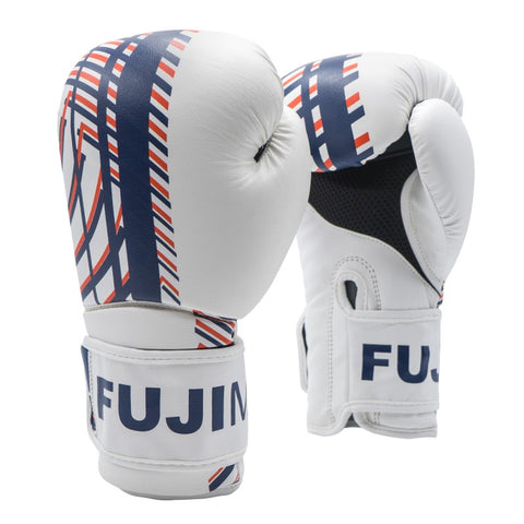 21321 - ADVANTAGE PRIMESKIN BOXING GLOVES