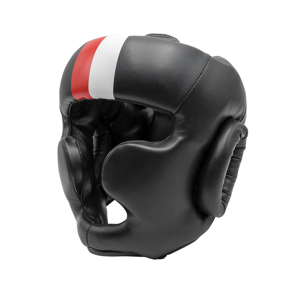 21601 BASIC HEAD GUARD