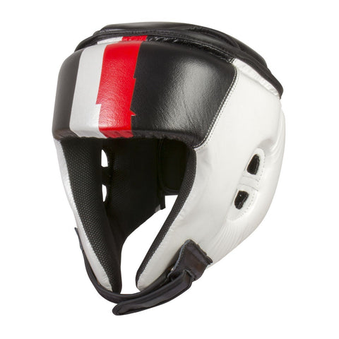21632 Open Head Guard