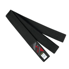 10538 Master Black Belt (Cotton)