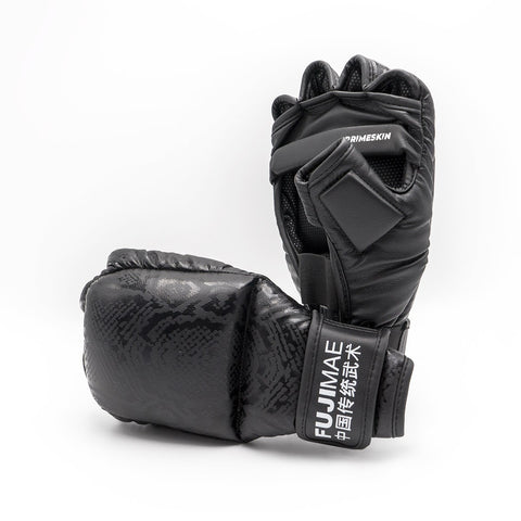 218407 COBRA GLOVES