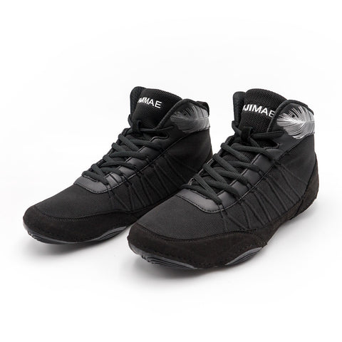 35220 DREAMCATCHER 2 WRESTLING SHOES