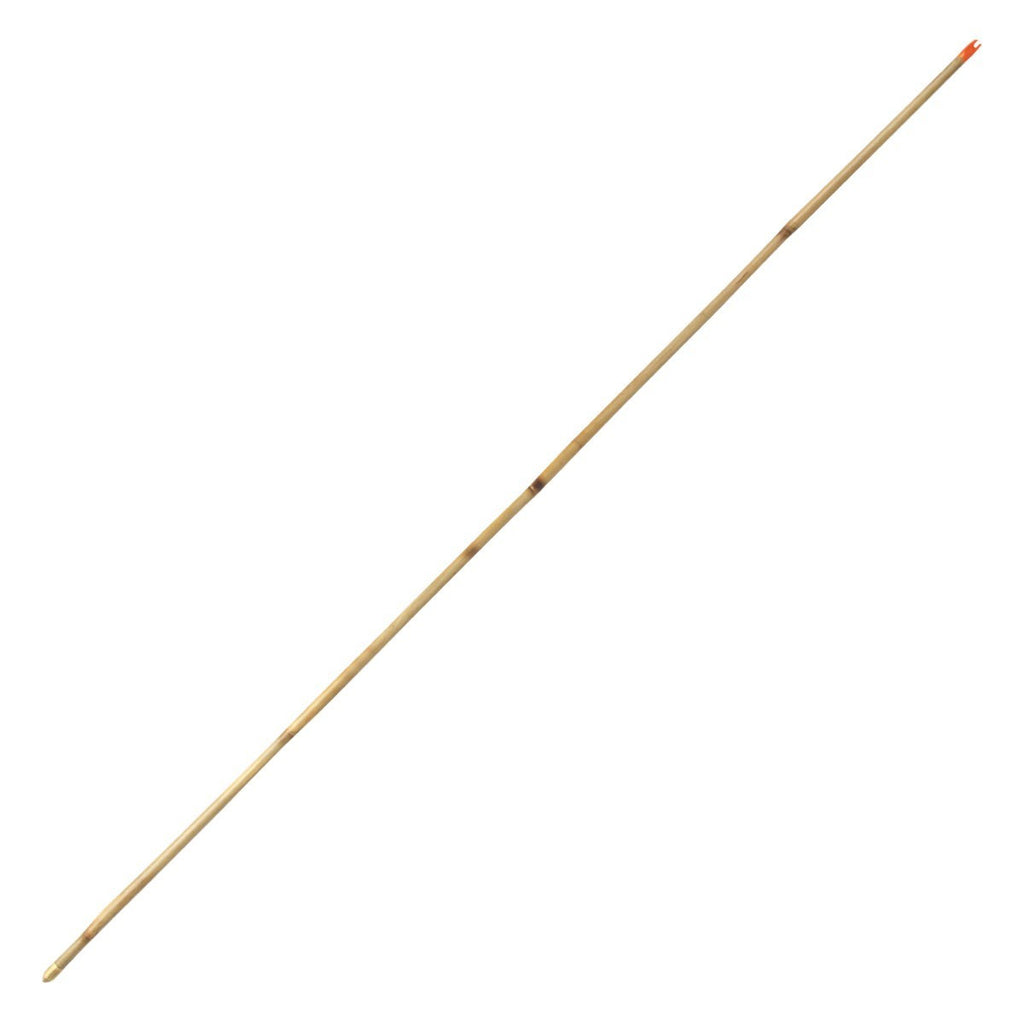 Kyudo Arrow Without Plume For Makiwara