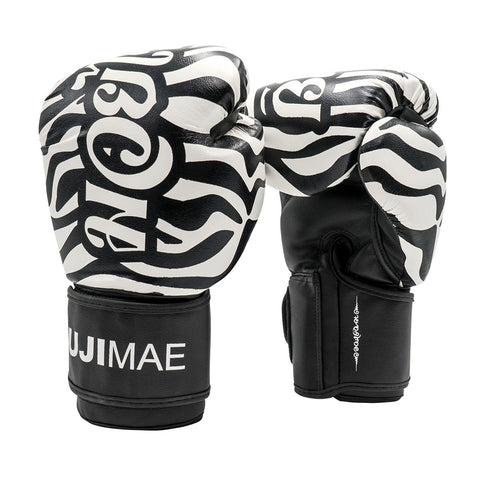 21370116 SANKYANT PRIMESKIN BOXING GLOVES