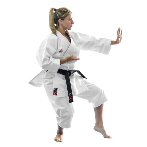 10138 16oz Karate Gi