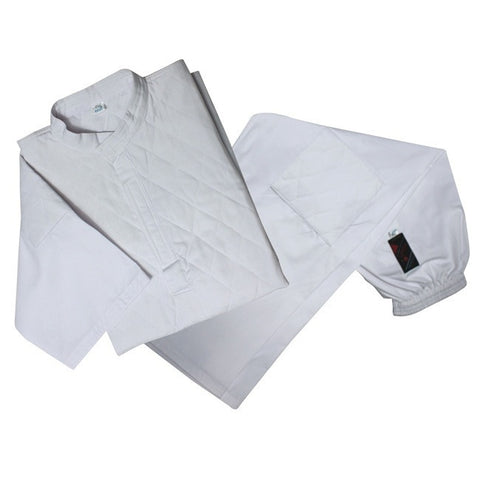 11840 Kempo Uniform