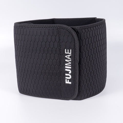 20350700 NEOPRENE LOWER BACK BELT SUPPORT
