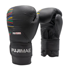 21333 PROSERIES 2.0 PRIMESKIN BOXING GLOVES