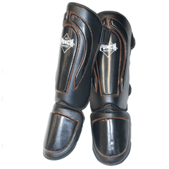 Punch Equipment MULTI-ITEM 90434      ~ BLK DIAMOND SHIN PADS New zealand nz vaughan