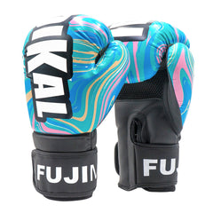 21312 Radikal 3.0 Boxing Gloves