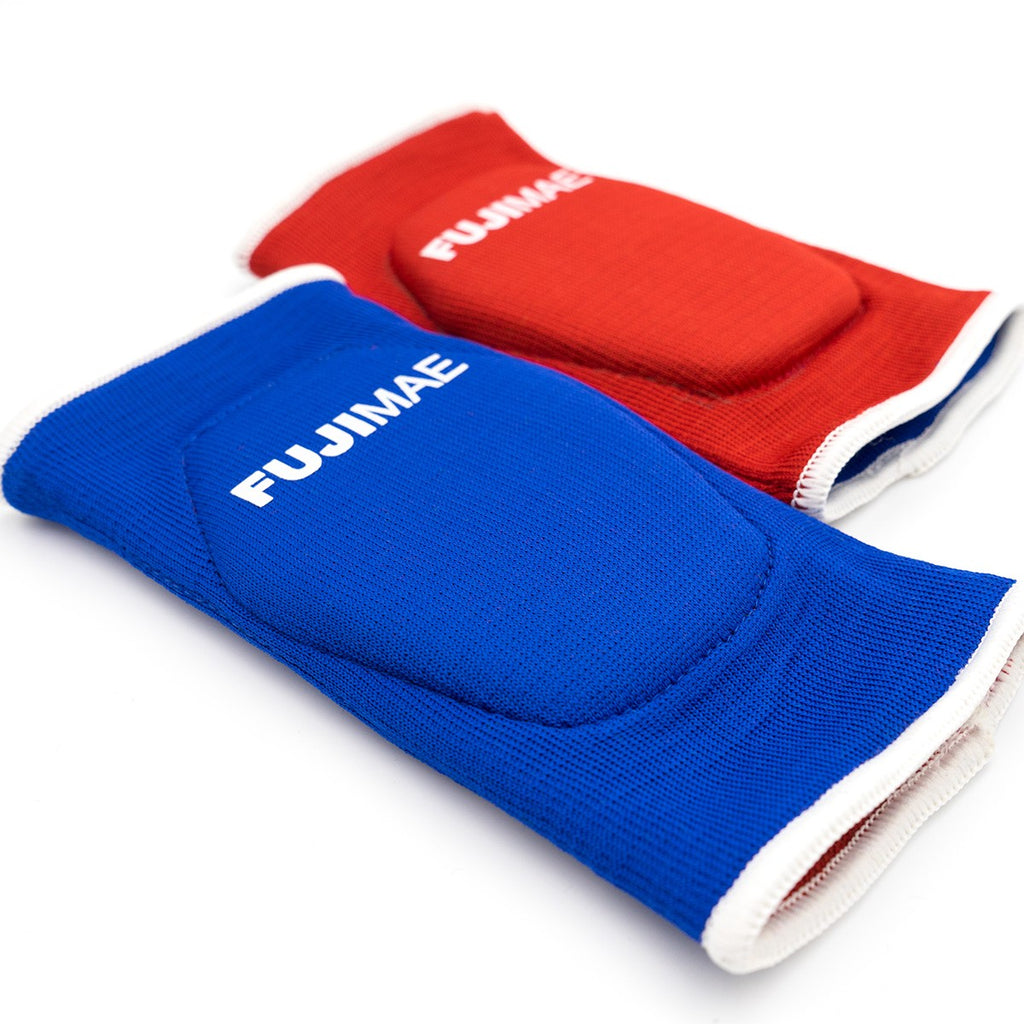 20046592 REVERSIBLE ELBOW GUARDS 2.0