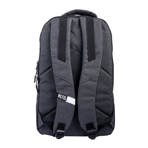 33185700  RLTD BACKPACK