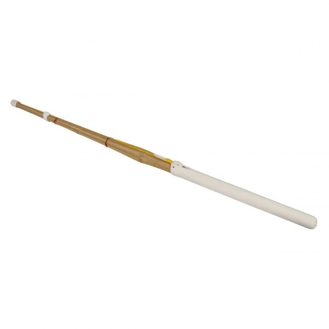 40120 Shinai For Adults Made Bamboo With Tsuba 1,2m