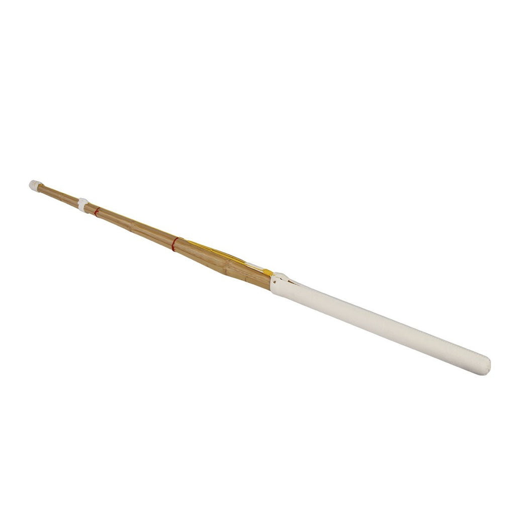40126 Shinai for Women