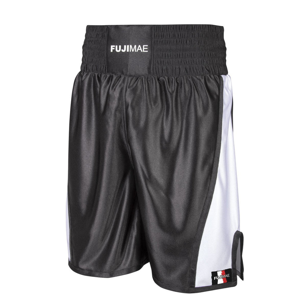 11520 PROWEAR BOXING SHORTS.